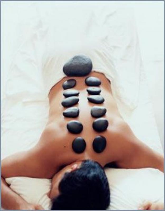 photo - Neona Maris Massage